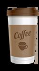 creazine-coffee